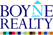Boyne Realty